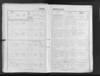 12-0964_CZ-423_Church-Records-Northern-Bohemia-Louny-100-49-1905-1909_00024.jpg