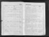 12-0964_CZ-423_Church-Records-Northern-Bohemia-Louny-100-49-1905-1909_00021.jpg