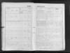 12-0964_CZ-423_Church-Records-Northern-Bohemia-Louny-100-49-1905-1909_00023.jpg