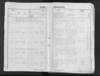 12-0964_CZ-423_Church-Records-Northern-Bohemia-Louny-100-49-1905-1909_00005.jpg