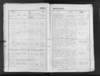 12-0964_CZ-423_Church-Records-Northern-Bohemia-Louny-100-49-1905-1909_00016.jpg