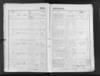 12-0964_CZ-423_Church-Records-Northern-Bohemia-Louny-100-49-1905-1909_00015.jpg
