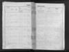 12-0964_CZ-423_Church-Records-Northern-Bohemia-Louny-100-49-1905-1909_00007.jpg