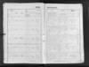 12-0964_CZ-423_Church-Records-Northern-Bohemia-Louny-100-49-1905-1909_00014.jpg