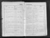 12-0964_CZ-423_Church-Records-Northern-Bohemia-Louny-100-49-1905-1909_00017.jpg
