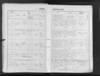 12-0964_CZ-423_Church-Records-Northern-Bohemia-Louny-100-49-1905-1909_00020.jpg