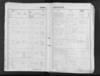 12-0964_CZ-423_Church-Records-Northern-Bohemia-Louny-100-49-1905-1909_00006.jpg