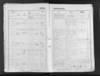 12-0964_CZ-423_Church-Records-Northern-Bohemia-Louny-100-49-1905-1909_00011.jpg