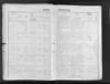 12-0964_CZ-423_Church-Records-Northern-Bohemia-Louny-100-49-1905-1909_00025.jpg