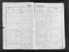 12-0964_CZ-423_Church-Records-Northern-Bohemia-Louny-100-49-1905-1909_00013.jpg