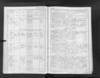 12-0964_CZ-423_Church-Records-Northern-Bohemia-Most-118-33-1899-1903_00023.jpg