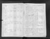 12-0964_CZ-423_Church-Records-Northern-Bohemia-Most-118-33-1899-1903_00025.jpg