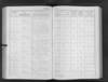 12-0964_CZ-423_Church-Records-Northern-Bohemia-Žatec-189-92-1929-1936_00141.jpg