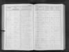 12-0964_CZ-423_Church-Records-Northern-Bohemia-Žatec-189-92-1929-1936_00130.jpg