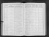 12-0964_CZ-423_Church-Records-Northern-Bohemia-Žatec-189-92-1929-1936_00131.jpg