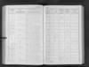 12-0964_CZ-423_Church-Records-Northern-Bohemia-Žatec-189-92-1929-1936_00137.jpg