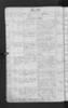 12-0964_CZ-423_Church-Records-Northern-Bohemia-Děčín-28-8-1781-1825_00008.jpg