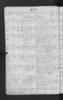 12-0964_CZ-423_Church-Records-Northern-Bohemia-Děčín-28-8-1781-1825_00010.jpg