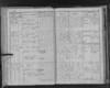 12-0964_CZ-423_Church-Records-Northern-Bohemia-Děčín-28-11-1854-1859_00021.jpg