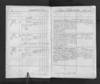 12-0964_CZ-423_Church-Records-North-Hora-Svaté-Kateřiny-44-8-1878-1901_00019.jpg