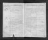 12-0964_CZ-423_Church-Records-North-Hora-Svaté-Kateřiny-44-8-1878-1901_00022.jpg