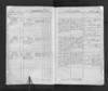 12-0964_CZ-423_Church-Records-North-Hora-Svaté-Kateřiny-44-8-1878-1901_00017.jpg