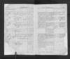 12-0964_CZ-423_Church-Records-North-Hora-Svaté-Kateřiny-44-8-1878-1901_00006.jpg