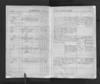 12-0964_CZ-423_Church-Records-North-Hora-Svaté-Kateřiny-44-8-1878-1901_00011.jpg