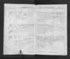 12-0964_CZ-423_Church-Records-North-Hora-Svaté-Kateřiny-44-8-1878-1901_00023.jpg