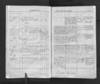 12-0964_CZ-423_Church-Records-North-Hora-Svaté-Kateřiny-44-8-1878-1901_00012.jpg