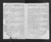 12-0964_CZ-423_Church-Records-North-Hora-Svaté-Kateřiny-44-8-1878-1901_00005.jpg