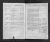 12-0964_CZ-423_Church-Records-North-Hora-Svaté-Kateřiny-44-8-1878-1901_00013.jpg