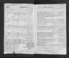 12-0964_CZ-423_Church-Records-North-Hora-Svaté-Kateřiny-44-8-1878-1901_00009.jpg