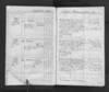 12-0964_CZ-423_Church-Records-North-Hora-Svaté-Kateřiny-44-8-1878-1901_00025.jpg
