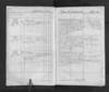 12-0964_CZ-423_Church-Records-North-Hora-Svaté-Kateřiny-44-8-1878-1901_00020.jpg