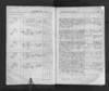 12-0964_CZ-423_Church-Records-North-Hora-Svaté-Kateřiny-44-8-1878-1901_00014.jpg