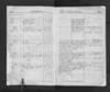 12-0964_CZ-423_Church-Records-North-Hora-Svaté-Kateřiny-44-8-1878-1901_00008.jpg