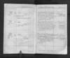 12-0964_CZ-423_Church-Records-North-Hora-Svaté-Kateřiny-44-8-1878-1901_00024.jpg