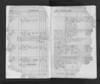 12-0964_CZ-423_Church-Records-North-Hora-Svaté-Kateřiny-44-8-1878-1901_00003.jpg