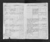 12-0964_CZ-423_Church-Records-North-Hora-Svaté-Kateřiny-44-8-1878-1901_00007.jpg