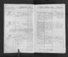 12-0964_CZ-423_Church-Records-North-Hora-Svaté-Kateřiny-44-8-1878-1901_00021.jpg