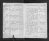 12-0964_CZ-423_Church-Records-North-Hora-Svaté-Kateřiny-44-8-1878-1901_00018.jpg