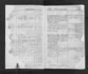 12-0964_CZ-423_Church-Records-North-Hora-Svaté-Kateřiny-44-8-1878-1901_00004.jpg