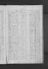 12-0964_CZ-423_Church-Reco-Hora-Svatého-Šebestiána-45-IndexA-1697-1844_00127.jpg