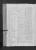 12-0964_CZ-423_Church-Reco-Hora-Svatého-Šebestiána-45-IndexA-1697-1844_00132.jpg