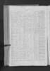 12-0964_CZ-423_Church-Reco-Hora-Svatého-Šebestiána-45-IndexA-1697-1844_00145.jpg
