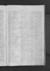 12-0964_CZ-423_Church-Reco-Hora-Svatého-Šebestiána-45-IndexA-1697-1844_00133.jpg