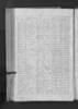 12-0964_CZ-423_Church-Reco-Hora-Svatého-Šebestiána-45-IndexA-1697-1844_00147.jpg