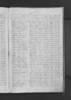 12-0964_CZ-423_Church-Reco-Hora-Svatého-Šebestiána-45-IndexA-1697-1844_00131.jpg