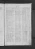 12-0964_CZ-423_Church-Reco-Hora-Svatého-Šebestiána-45-IndexA-1697-1844_00136.jpg
